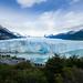 Perito Moreno by Pame Gomes