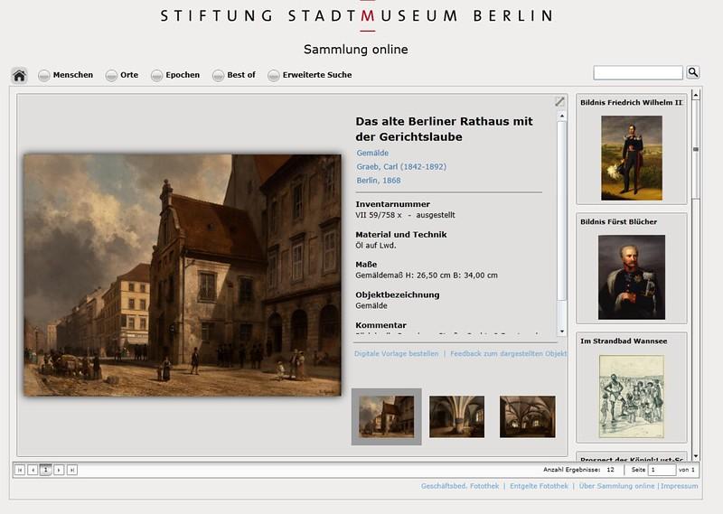 stadtmuseum_berlin_silverlight