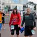 Hastings Half Marathon 2015