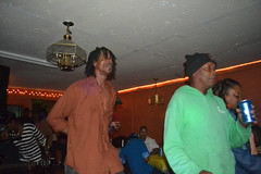 026 Dancers