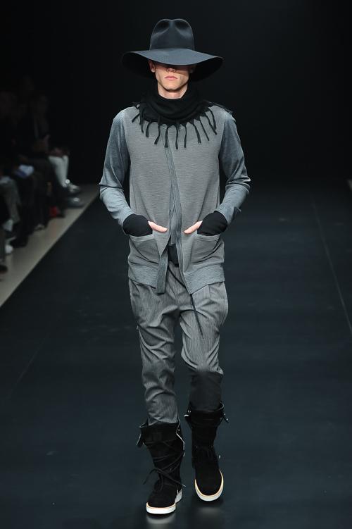 FW15 Tokyo ato003_Andreas Lindquist(Fashion Press)