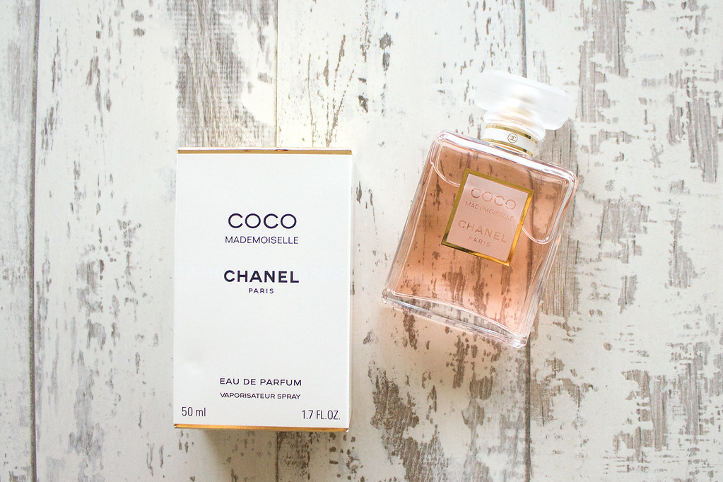 chanel-coco-mademoiselle-perfume