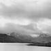 Loch Lomond by greg-smith1995