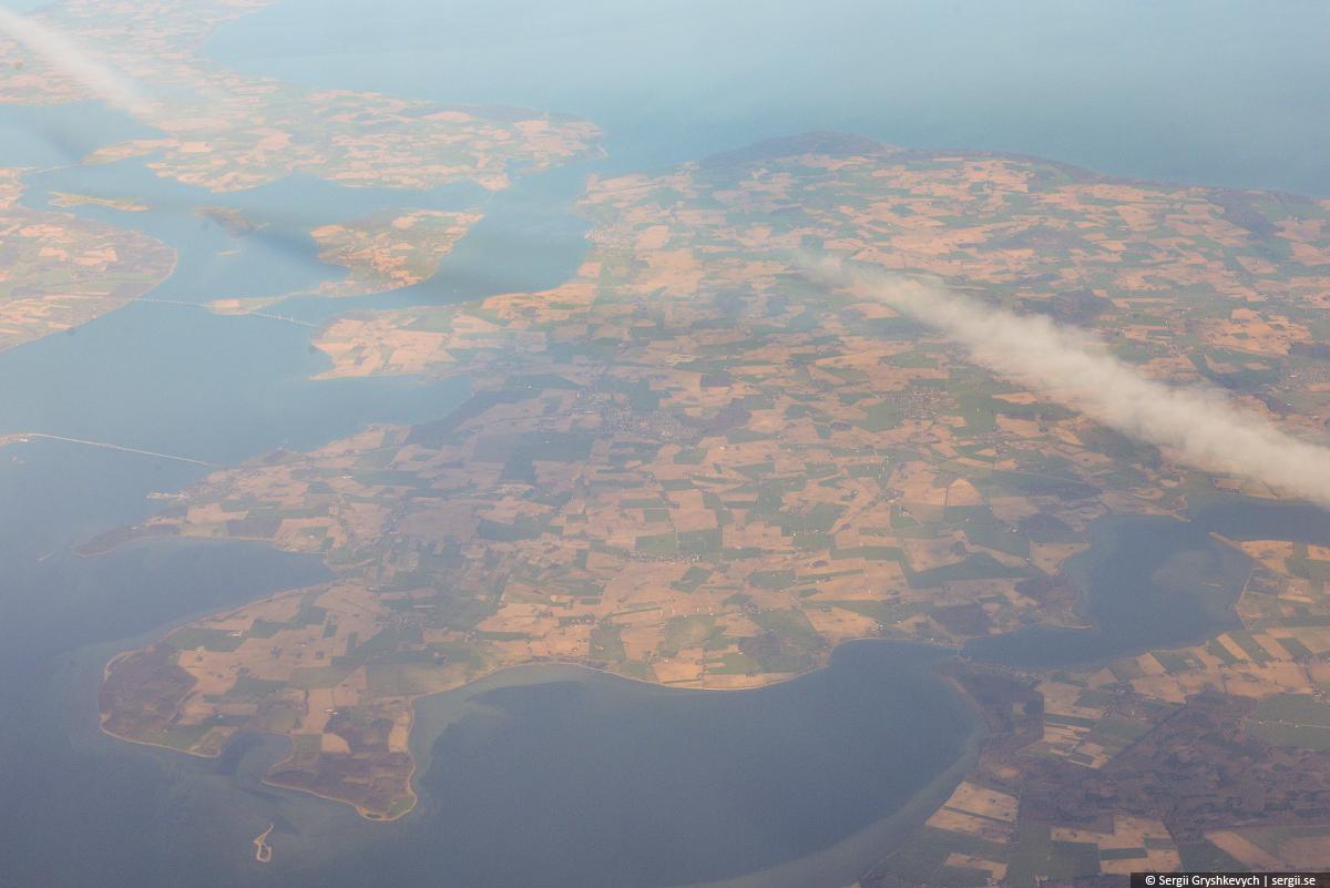 denmark_aerial-1