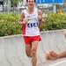 2015-03-01 Rotary HK Ultramarathon 2015 Opening & Race