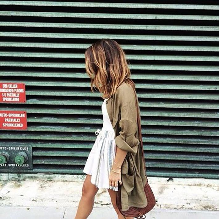 streetstyle fashion inspiration09
