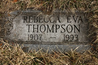 2015-3-10. Thompson, Eva