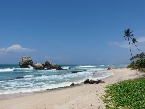 srilanka koggala southernprovince
