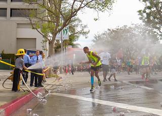 2015 LA Marathon-137