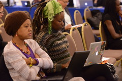 Bahamas: Migrantes