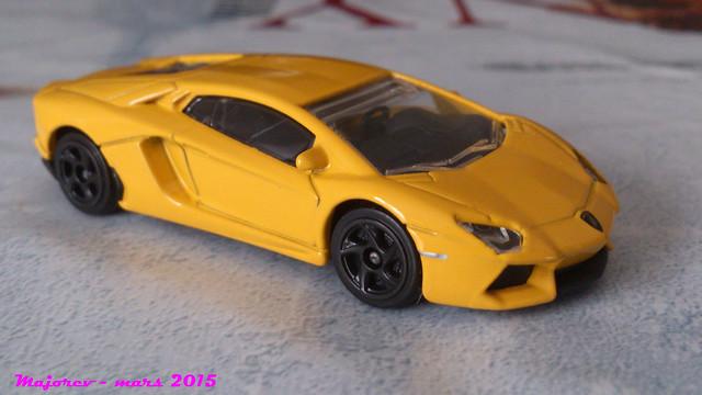 N°219E Lamborghini Aventador 16690128189_160c6290aa_z