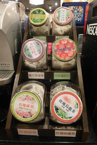 高雄松江庭吃到飽日本料理餐廳的寬敞環境與服務報導-旗艦店 (7)