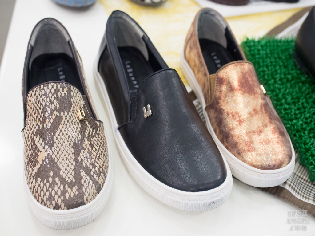 lebunny-bleu-fall-winter-slip-ons