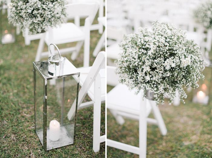 cliff wedding (63)