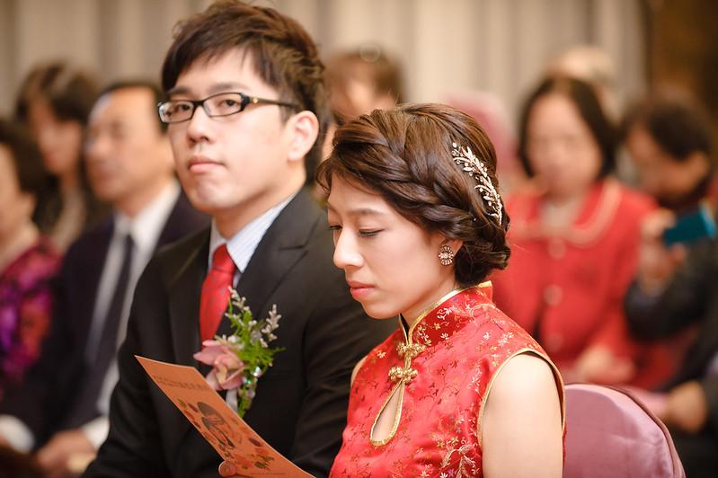 wedding0228-15