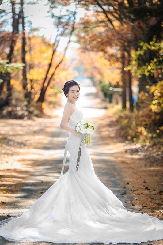 日本婚紗,東京婚紗,楓葉婚紗,輕井澤婚紗,海外婚紗,新祕巴洛克,婚攝小寶,輕井澤教堂,DSC_0001-1