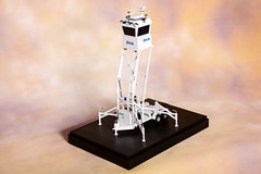 02-Skywatch_surveillance_tower_scale_model