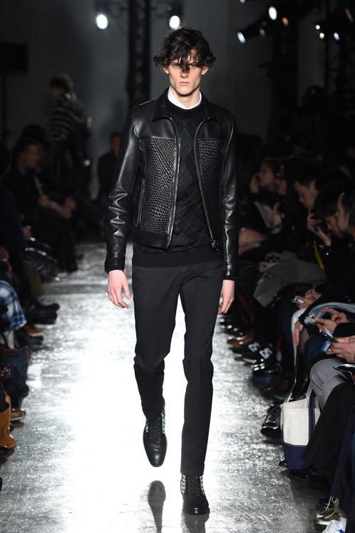 FW15 Tokyo 5351 POUR LES HOMMES ET LES FEMMES006_Michael @ ACTIVA(Fashion Spot)