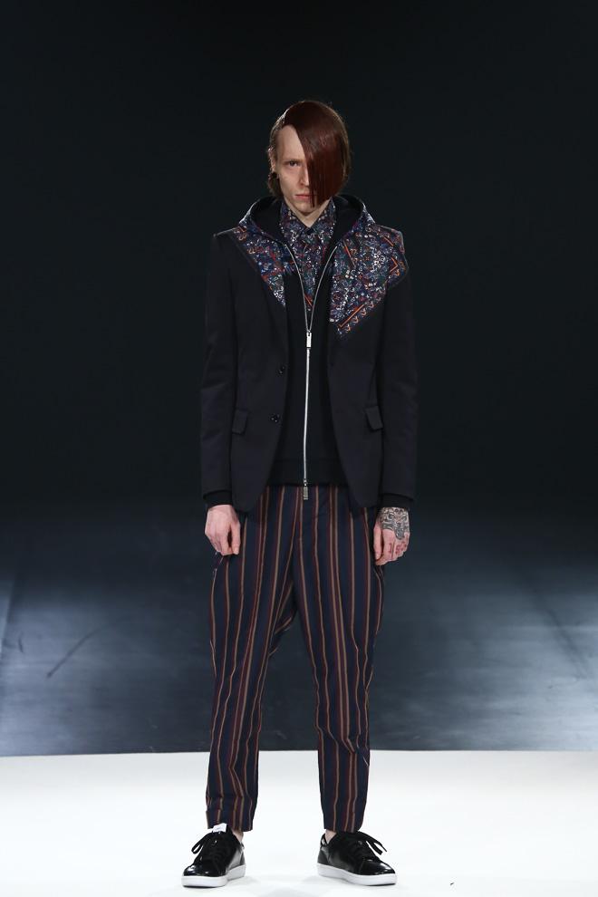 FW15 Tokyo yoshio kubo105_Milos Lukacek(fashionsnap.com)