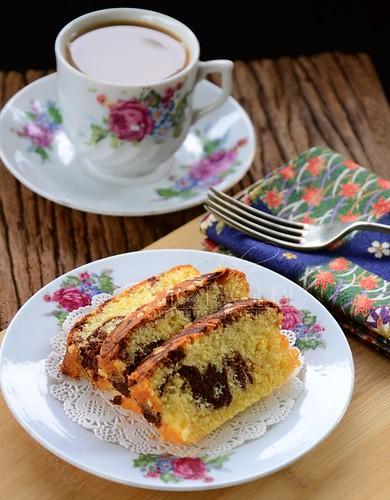 rsz_oren_mable_cake