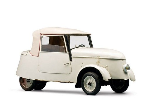 microcars_gallery_13
