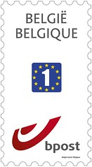 07z NEW TIMBRE P EUROPE
