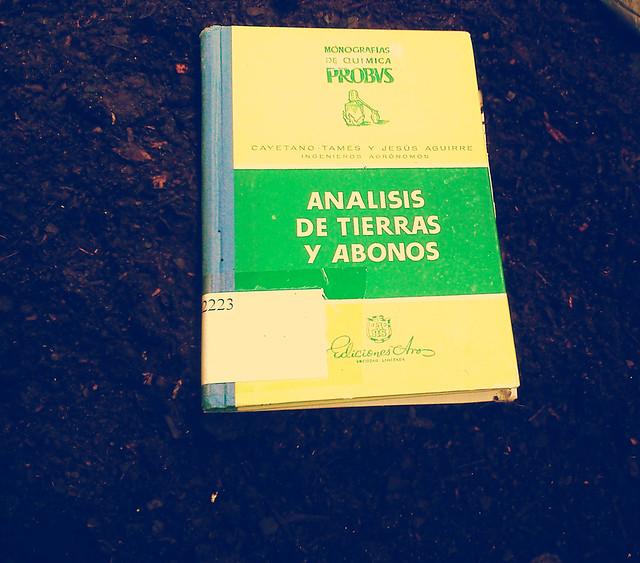 libro tierras17portadapix