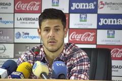 Z FC Cartagena 2 CD El Palo 1 (164)