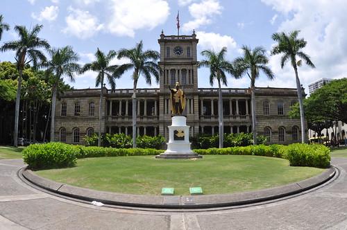 Hawaii_Supreme_Court_Honolulu
