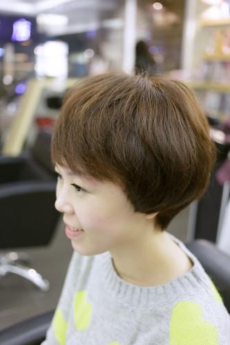 20150312-IMG_8096台北東區剪髮SAM