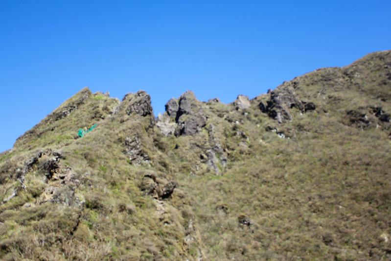 2014-05-07_02991_九州登山旅行.jpg