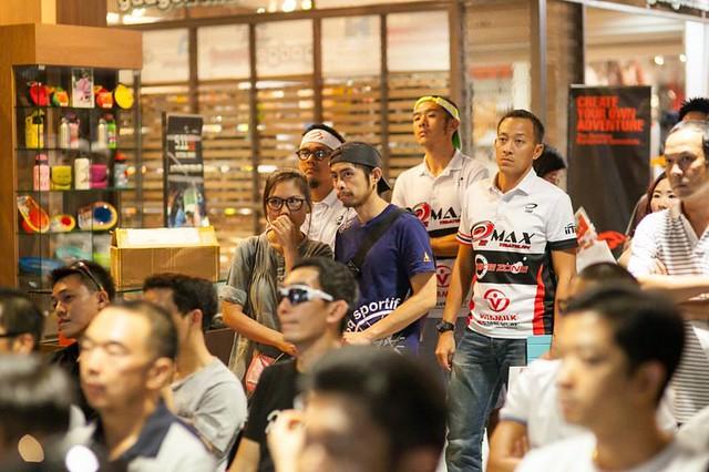 xlrider-amarin-triathlon-2015-002