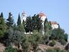Kreta 2014 161
