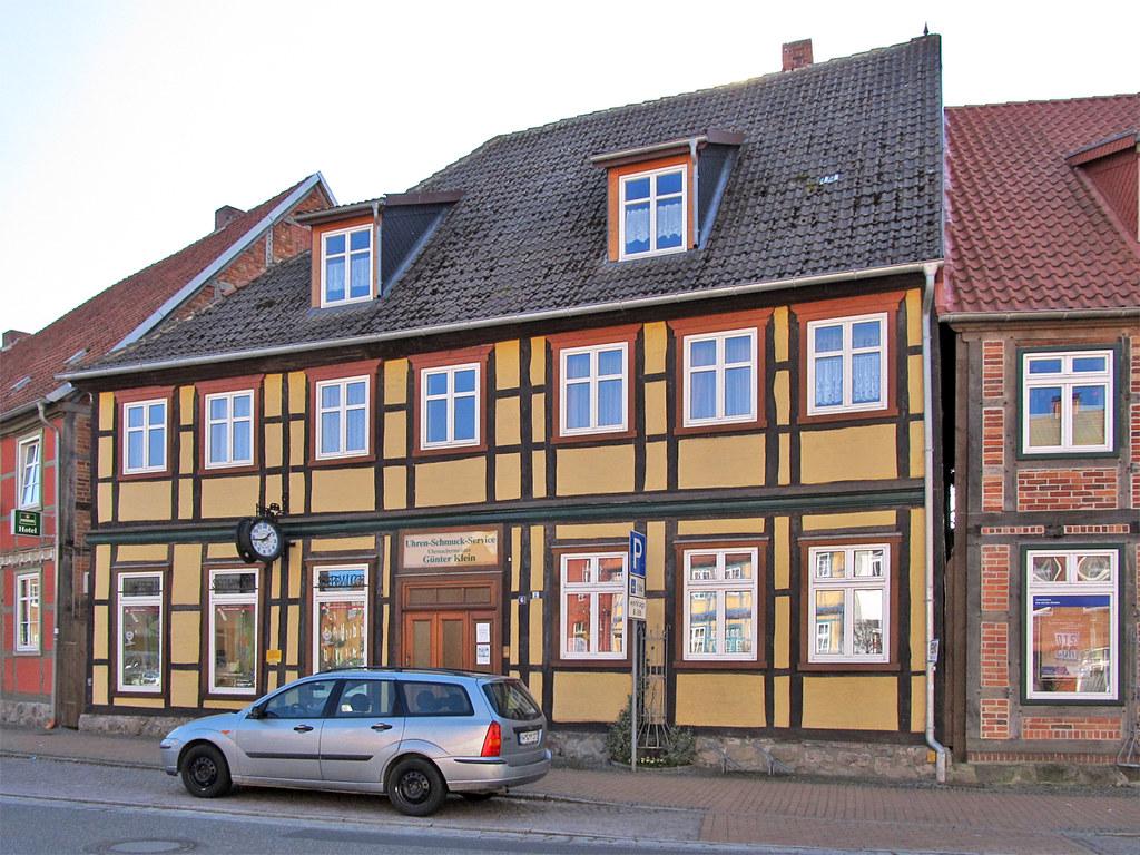 Hotel Am See Grevesmuhlen Restaurant