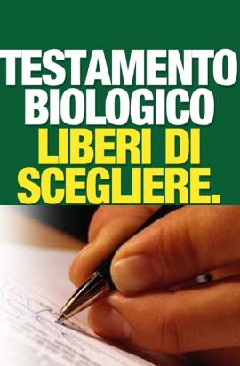 testamento_biologico2
