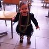 Pretty girl!! #babygirl #babylove #golfmill #grandmalaura