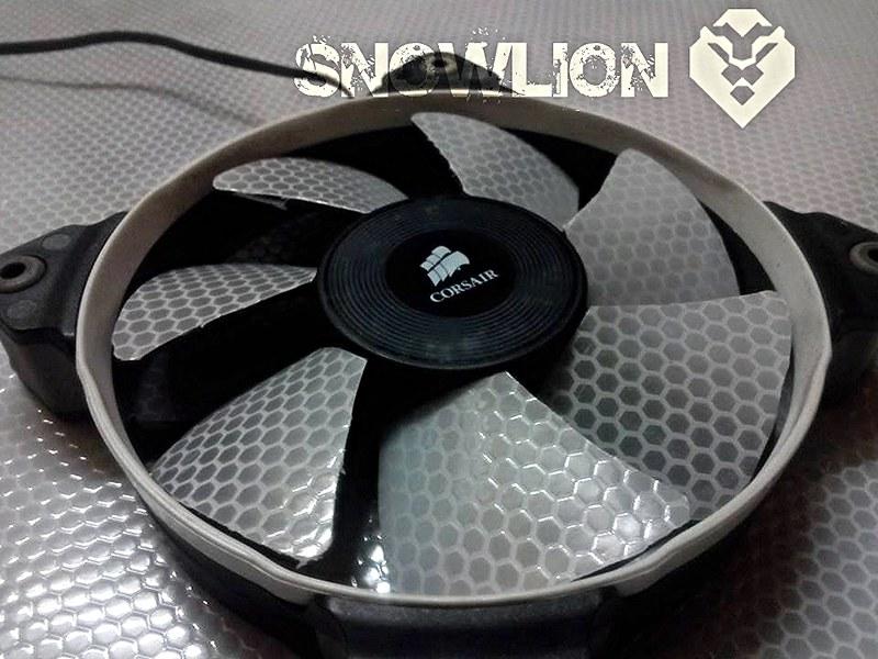 snowlion23