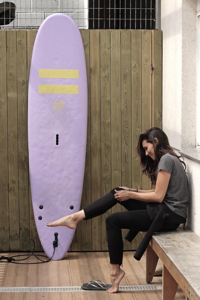 art surf camp coohuco 8