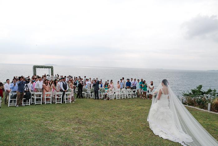 cliff wedding (55)