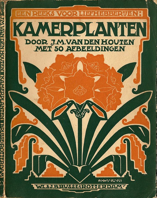 Jo Daemen cover design, collection Anne Aalders 2