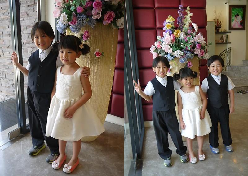 2012-07-08 全家福場邊花絮照14