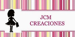 http://jcmcreaciones.blogspot.co.uk/
