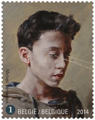 03 MICHAËL BORREMANS timbre