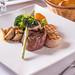 [高雄新國際食記]高雄新國際牛排西餐廳更勝牛排連鎖餐廳的特色 (4)