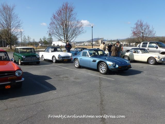BCC Drive March 28,2015 - 4