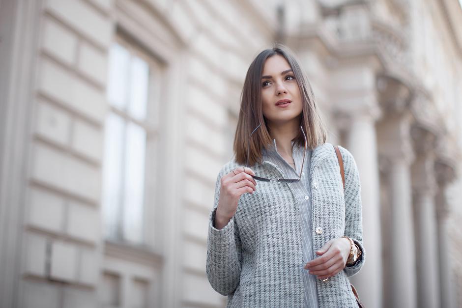 nika-huk-модный-блоггер-украина-стилист