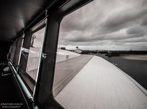 bridge sea boat nikon harbour jersey condor channelislands austal d3000