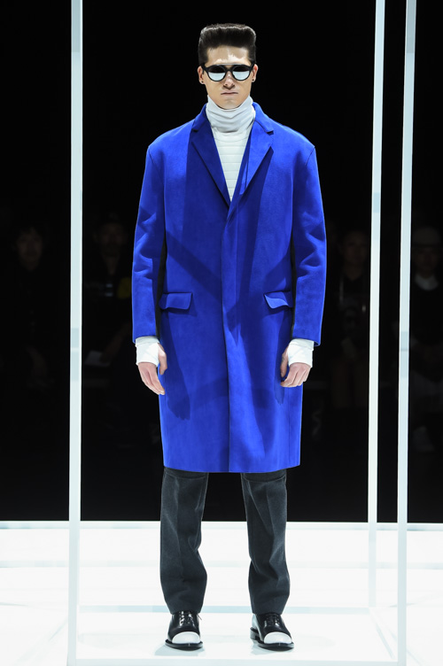 FW15 Tokyo JOHN LAWRENCE SULLIVAN009_Arthur Daniyarov(Fashion Press)