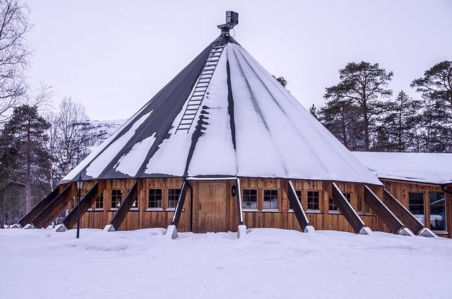 20150324 - Ice Hotel - 093429