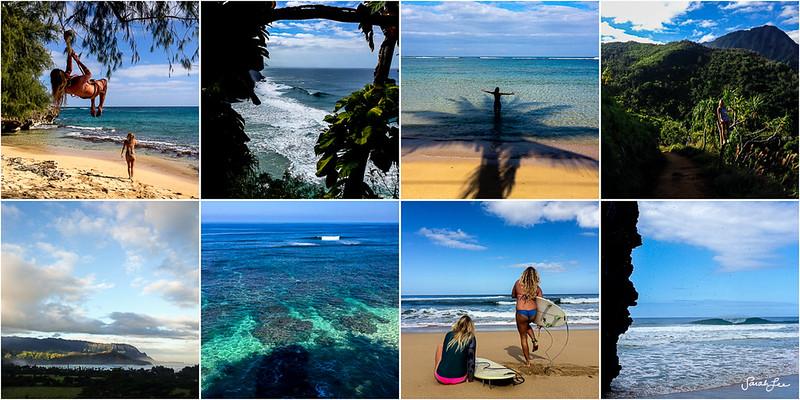 Kauai_Adventure_sarahleephoto_003-2